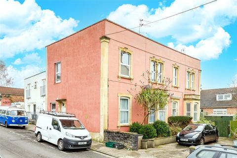 1 bedroom apartment for sale - St. Andrews Road, Montpelier, Bristol, BS6