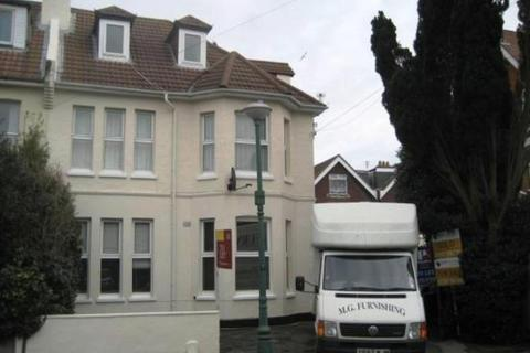 1 bedroom apartment for sale - Boscombe, Bournemouth