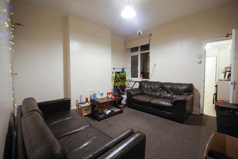 4 bedroom terraced house to rent - Alton Road, Selly Oak, Birmingham