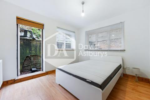 1 bedroom apartment to rent - Archway Road, Archway, London