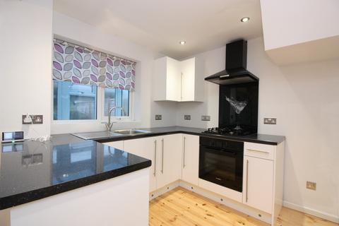 2 bedroom semi-detached house - Harrington Gardens, Pinhoe, Exeter