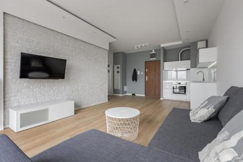 1 bedroom apartment for sale - Incredible Strawberry St Apartment