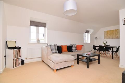 2 bedroom apartment - Trelowen Drive , Penryn