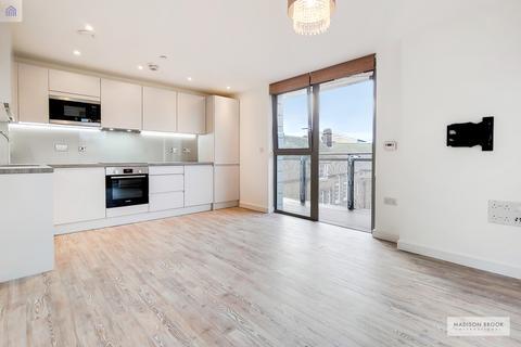2 bedroom apartment for sale - Roma Corte, Lewisham SE13