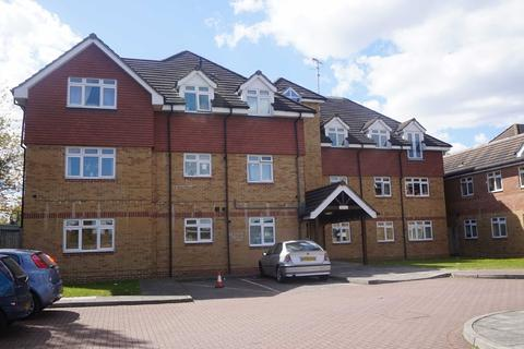 2 bedroom flat to rent - Osprey Close, Bromley
