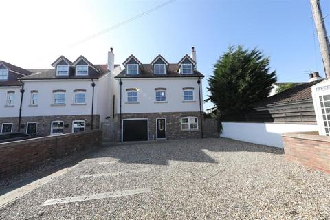 5 bedroom detached house - Main Street, Coniston