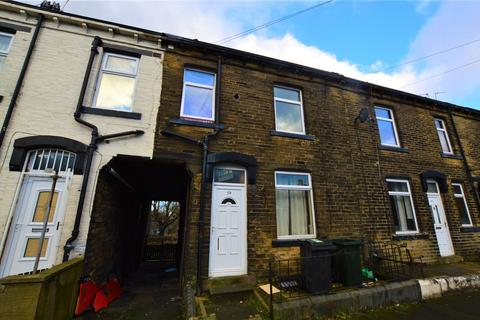 2 bedroom terraced house for sale - Halstead Place, Bradford, West Yorkshire