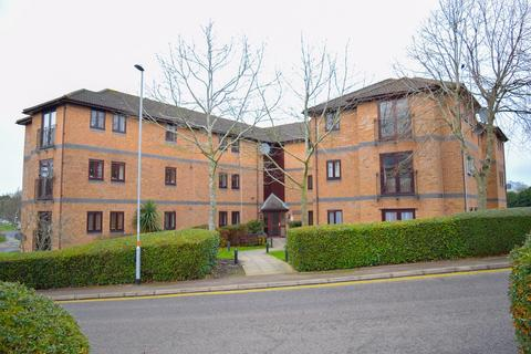 2 bedroom apartment for sale - The Albany, Daventry, NN11 4GF