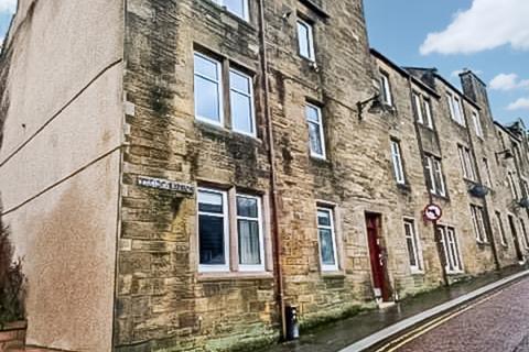 1 bedroom ground floor flat for sale - Stephens Street, Inverness