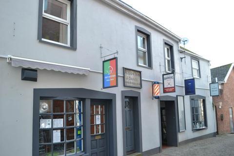 2 bedroom flat to rent - Albion Arcade, Mill Street, Carmarthen