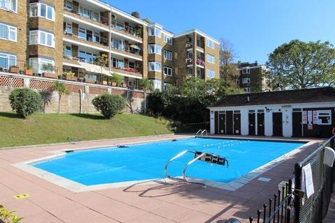 2 bedroom apartment to rent - Laine Close, Brighton