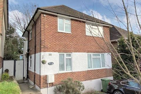 2 bedroom property for sale - Vale Drive, Midanbury, Southampton