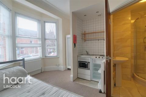 1 bedroom flat to rent - Richmond Road