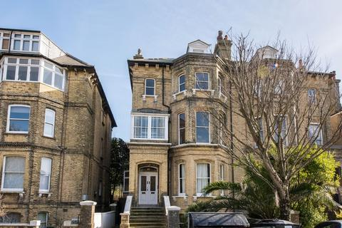 3 bedroom flat for sale - Second Avenue, Hove, East Sussex, BN3