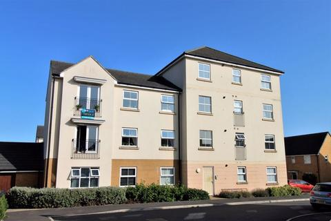 2 bedroom apartment for sale - Oak Leaze, Charlton Hayes, Bristol