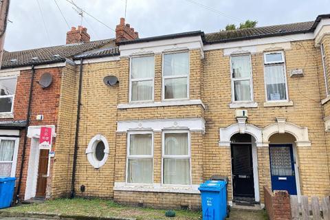 6 bedroom terraced house for sale - Ryde Street, Kingston upon Hull, HU5 1PB