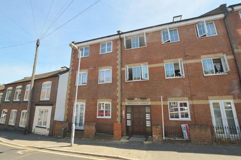 1 bedroom apartment to rent - Princess Lodge, 39-45 Princess Street, Luton, LU1 5AT