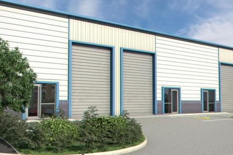 Property for sale - TO LET - Evolution Business Park - Spotland Road, Rochdale