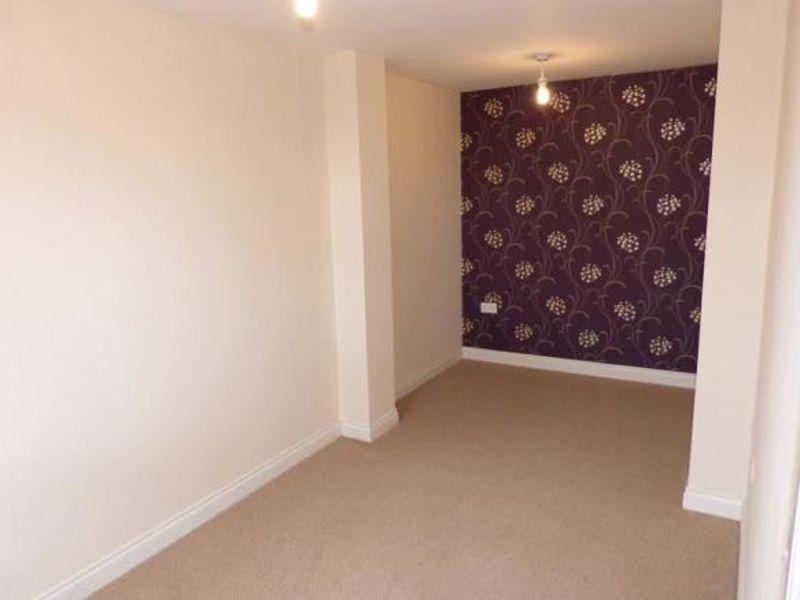 Bedroom 3 ground...