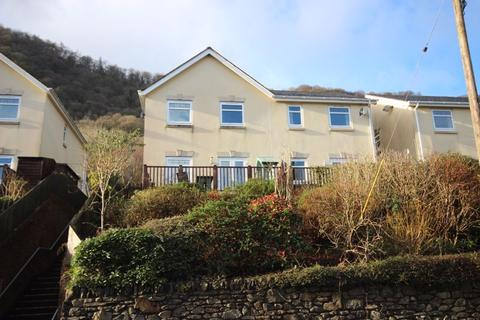 3 bedroom semi-detached house for sale - Trem Y Dolydd, Conwy