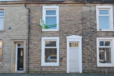 2 bedroom terraced house to rent - Glebe Street, Great Harwood, Blackburn, BB6