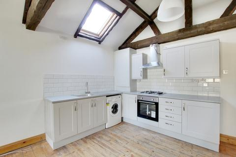 1 bedroom flat to rent - Tudor Mews, Walthamstow