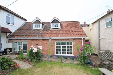2 bedroom house for sale - Silbury Place, Crediton