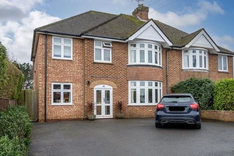 4 bedroom semi-detached house for sale - Birdham Road, Chichester