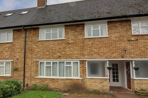 3 bedroom terraced house for sale - Rendlesham Road, Enfield
