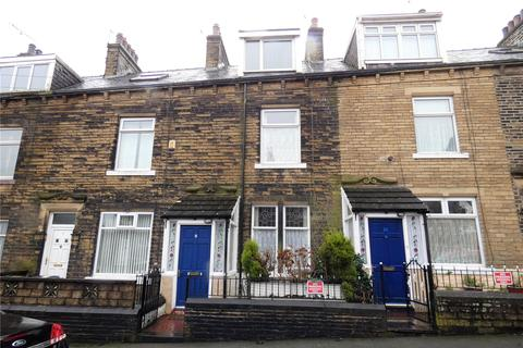 3 bedroom terraced house for sale - Christopher Terrace, Bradford, West Yorkshire, BD5