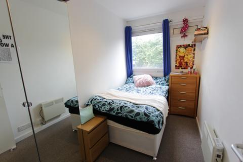 Flat share to rent - Longshore, London SE8