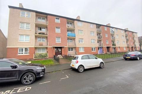 2 bedroom apartment for sale - Culbin Drive, Knightswood, Glasgow