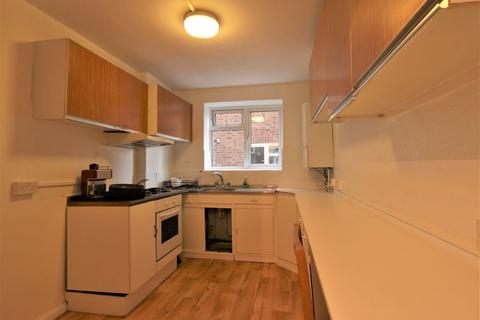 1 bedroom flat - Palmerston Road,  Wood Green/Bounds Green N11