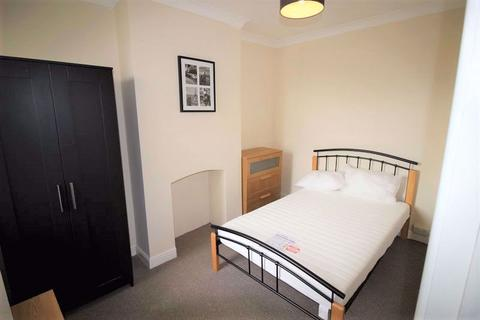4 bedroom house share to rent - Fully furnished double room to let, all bills included, Shelley Street, Town Centre