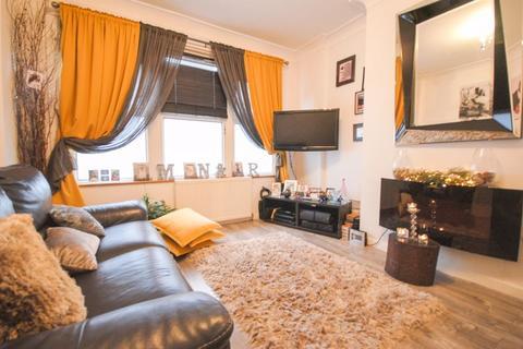 4 bedroom terraced house for sale - Broad Lane, N15