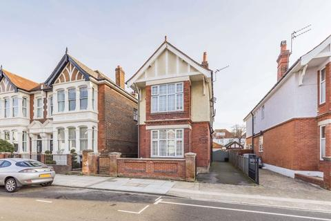 5 bedroom detached house for sale - Whitwell Road, Southsea