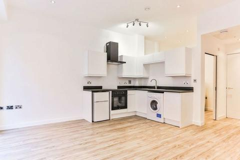 1 bedroom apartment for sale - Clarence Parade, Cheltenham