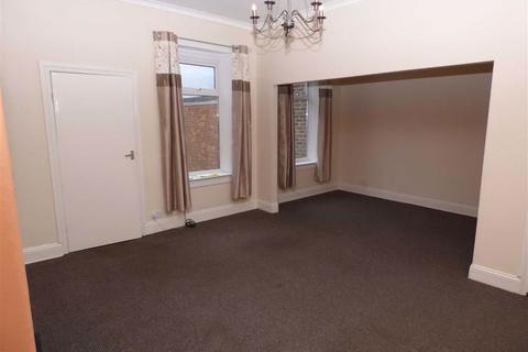 2 bedroom flat - Westbourne Terrace, Seaton Delaval, Tyne & Wear