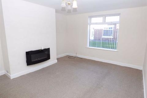 3 bedroom terraced house to rent - Maud Terrace, West Allotment