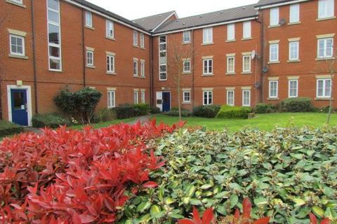 2 bedroom flat to rent - Nacton court, Hevingham Drive, Chadwell Heath, Romford