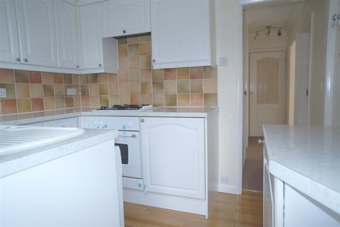 2 bedroom maisonette to rent - Albany Road, Chadwell Heath