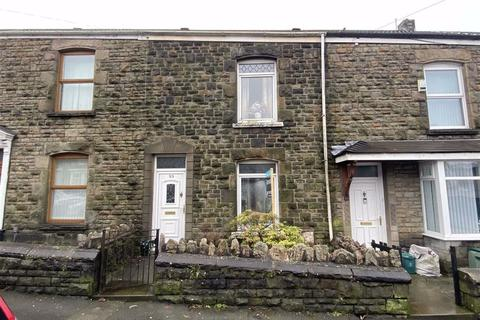 2 bedroom terraced house for sale - Robert Street, Manselton, Swansea