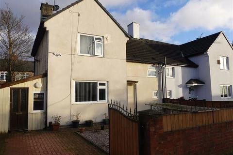 3 bedroom semi-detached house for sale - Parrs Wood Road, Didsbury, Manchester, M20