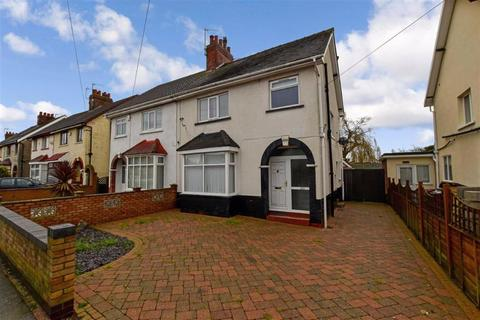 3 bedroom semi-detached house for sale - Anlaby Park Road South, Hull, East Riding Of Yorkshire, HU4