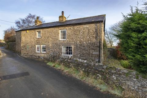 3 bedroom detached house for sale - Garden Cottage, Far Westhouse