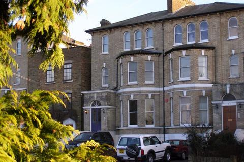 2 bedroom flat for sale - London Road, BRENTWOOD, CM14