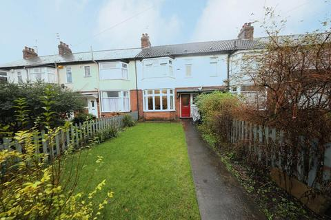 3 bedroom house for sale - Victoria Gardens, Victoria Avenue, Hull