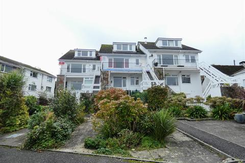 3 bedroom maisonette for sale - North Parade, Falmouth