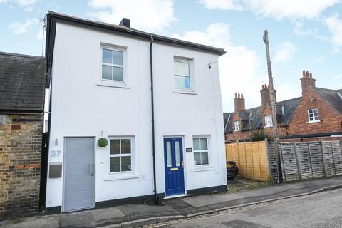 2 bedroom house to rent - Alexandra Road, Windsor, Berkshire
