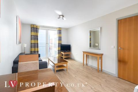 1 bedroom apartment for sale - Upper Dean Street, Birmingham City Centre
